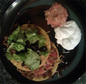 corn-tortilla-taco-stacks-recipe