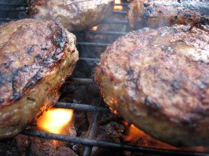 garlic-burgers