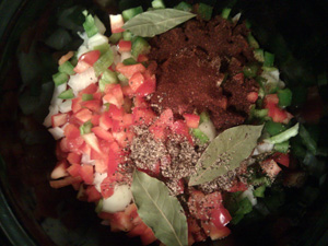 crock-pot-chili-mix