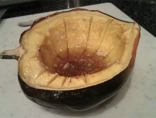 finished-acorn-squash