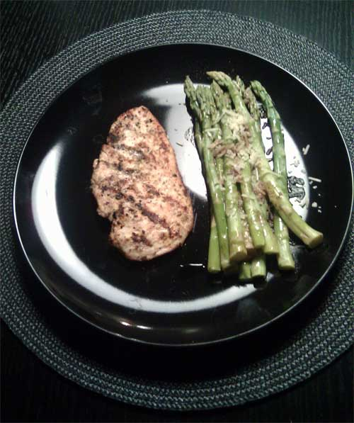 chicken-and-asparagus