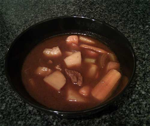 crock-pot-beef-soup