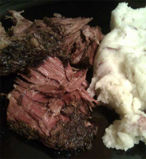 crock-pot-roast-beef