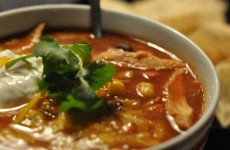 slow-cooker-chicken-taco-soup