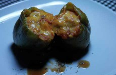 stuffed-green-bell-peppers